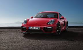 porsche cayman 2015 porsche 718 cayman reviews porsche 718 cayman price photos and