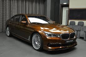 Bmw X5 Alpina - chestnut bronze bmw alpina b7 biturbo bmw sg bmw singapore