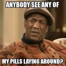 Cosby Meme - cosbymeme hashtag on twitter