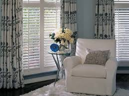 Custom Design Draperies Draperies Drapery Panels Custom Fabrics Powell Worthington Oh