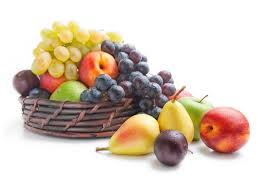 Bowl Of Fruits Indulge In A Bowl Of Fruits To Munch Right Indian Weight Loss Blog