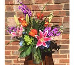 florist birmingham al birmingham florist birmingham al flower delivery continental