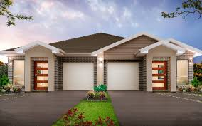 modern single story house plans appealing best single storey house design 50 with additional