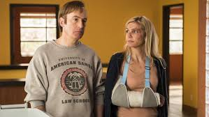 Seeking Season 3 Renewal Better Call Saul Season 3 Finale Explained Reporter