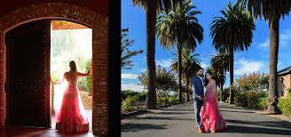 photographer san francisco indian wedding photographer san francisco bay area