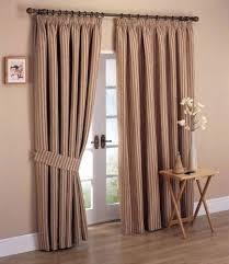 Standard Size Patio Door by Window Blinds Standard Size Window Blinds Mini Blind Sizes