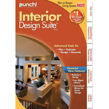 House Design Software Kickass by Amazon Com Punch Interior Design Suite 17 5 Download Software