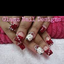 83 best airbrush images on pinterest airbrush nails pretty