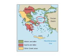 Ancient Map Of Greece by Showme Ancient Greece Map Practice