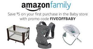 amazon black friday code fujifilm instax 300 amazon family 5 off baby store purchase southern savers