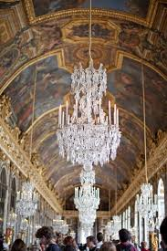 versailles chandelier 92 best chandelier images on pinterest chandeliers cleaning and