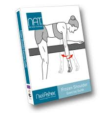 nat frozen shoulder exercise program u2013 niel asher education
