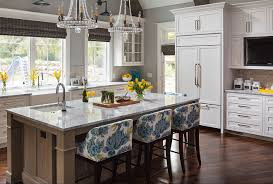 new kitchen design by martha o u0027hara interiors home bunch