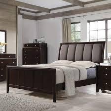 842 best coaster furniture images on pinterest coaster furniture