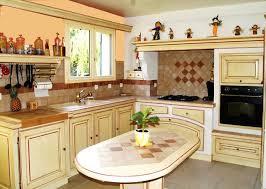 deco cuisine provencale deco cuisine provencale decoration with deco cuisine