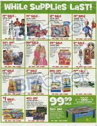 home depot black friday 2012 ad toys
