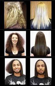 keratin treatment for african american hair coppola keratin complex natural keratin smoothing treatment 8 oz