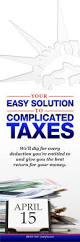 7 best liberty tax service san pedro images on pinterest liberty