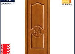 latest design of wooden doors and windows wooden door designs for