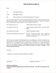 memo letter format cerescoffee co