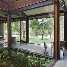 rural home designs home design ideas