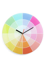 29 best color scheme ideas images on pinterest colors 2017