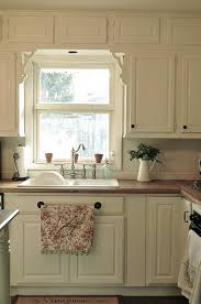 kitchen towel holder ideas best 25 kitchen towel rack ideas on towel bars and