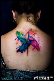 best 25 windmill tattoo ideas only on pinterest dutch tattoo