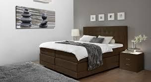 welche farbe f r das schlafzimmer gemütliche innenarchitektur schlafzimmer welche farbe passt