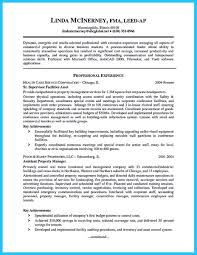 assistant manager resume awesome assistant manager resumes writing a great assistant property