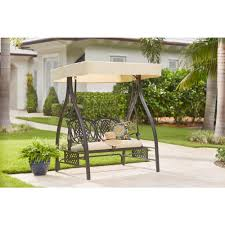 patio swings patio chairs the home depot