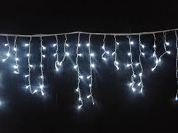 home depot ge christmas lights christmas lights tiny ge c9 led christmas lights cool white