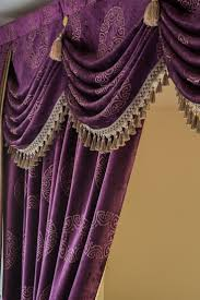 71 best swags u0026 jabot designs images on pinterest window