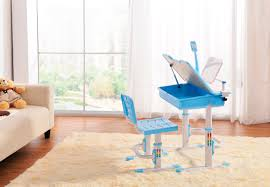 best desk story height adjustable kids desk best desk quality