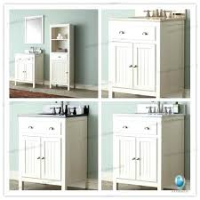white bathroom medicine cabinet off white medicine cabinet off white bathroom vanity with wooden