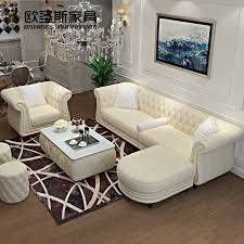 Vintage Leather Sofa Bed Vintage Leather Sofa Vintage Leather Sofa Suppliers And