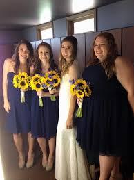 sofia the dress azazie sofia bridesmaid dress azazie