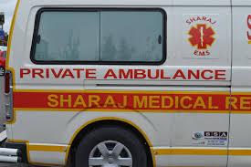 lexus for sale kzn private ambulance services help out kzn emrs ladysmith gazette