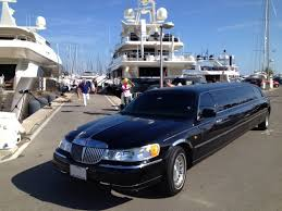 location limousine mariage location limousine mariage ou rendez vous romantique