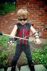 Avengers Halloween Costume Boys Red Ninja Avenger Costume Party Party Ideas