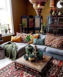 gypsy living room can t think of a more peaceful place ideas for redo pinterest