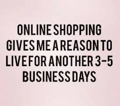 Shopping Meme - online shopping shopping and shopping quotes