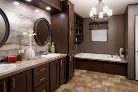 clayton homes interior options clayton homes of tulsa ok mobile modular manufactured homes