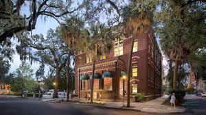 Student Housing In Atlanta Ga Residence Halls Scad