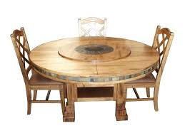 Dining Room Table With Lazy Susan Dining Room Table Lazy Susan Guen Info