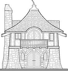 Storybook Homes Floor Plans 64 Best Tudor Homes Images On Pinterest Architecture Facades