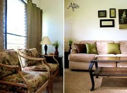 sage green living room ideas sage green and brown living room ideas www lightneasy net