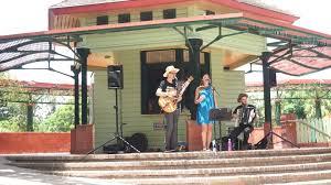 Brisbane City Botanic Gardens by Estampa Brisbane City Botanic Gardens 31 1 2016 Youtube