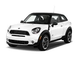 volkswagen mini cooper 2013 mini cooper paceman review ratings specs prices and