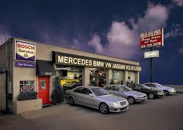 mercedes plano service home dallas auto sports
